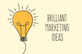 brilliant-marketing-ideas
