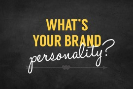 bring-out-your-brand-personality