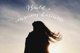 build-a-concious-business