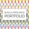 build-a-freelance-portfolio