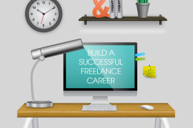 build-a-successful-freelance-career