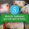 business-at-home-feature