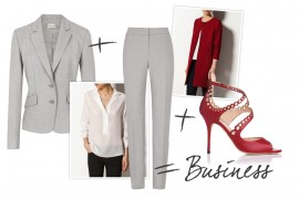 business-outfit2
