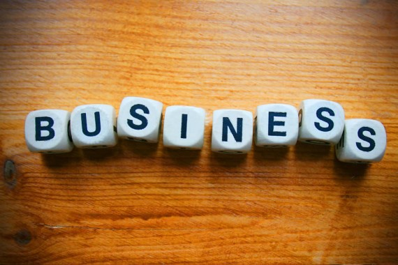 business_letters