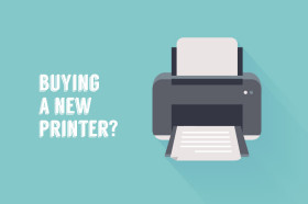 buying-a-new-printer