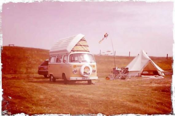 campervan1