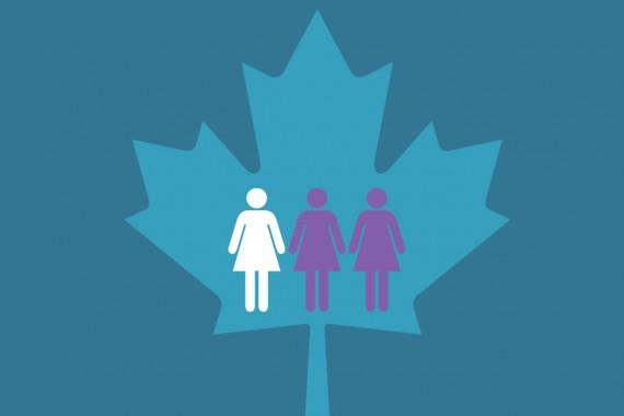 canadian-women2
