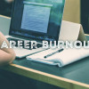 career-burnout