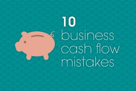 cash-flow-mistakes
