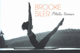 celebrity-Pilates-trainer-Brooke-Siler