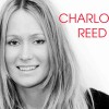 charlotte-reed