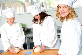 chefs-working-flexibly