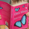 child-reading-business-book