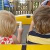 childcare4
