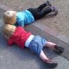 childcare6