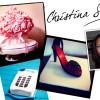 christina-sacco-feature