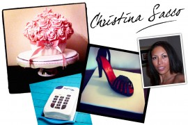 christina-sacco-feature