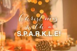 christmas-sparkle