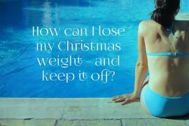christmas-weight-loss