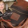 claire-davis-ashdown-duffle