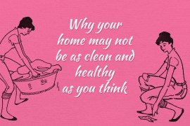 clean-healthy-home