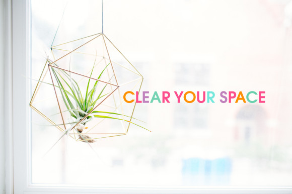 clear-your-space-declutter