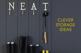 clever-storage-ideas