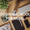 coding-school-for-mums