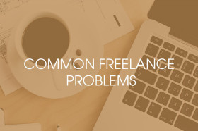 common-freelance-problems