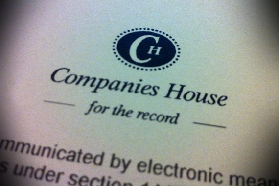 companes-house2