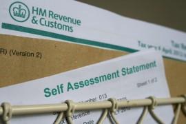 complete-tax-return