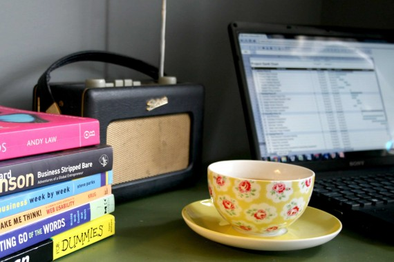 computer-tea