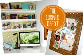 corner-office-feature