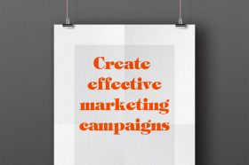 create-effective-marketing-campaigns