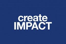 create-impact