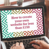 create-your-own-website