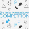 dealing-with-competition2