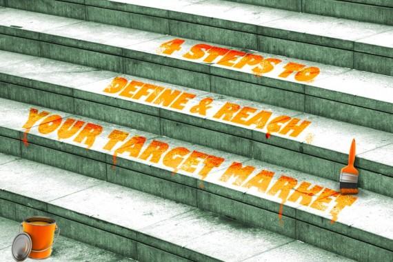 define-your--target-market