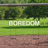 diary-of-a-mum-boredom