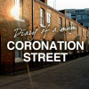 diary of a mum - coronation street