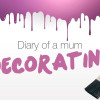 diary-of-a-mum-decorating