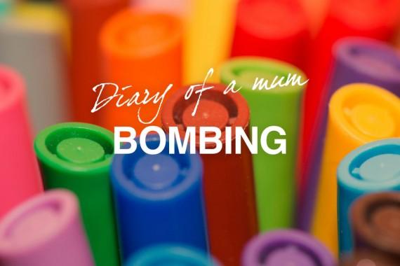 diary-of-a-mum-school