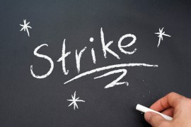 diary-of-a-mum-strike