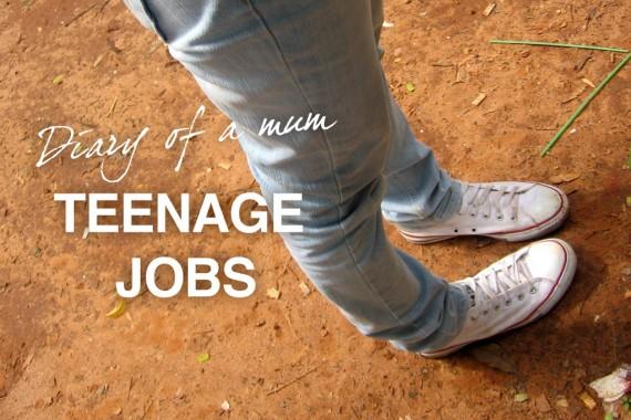 diary-of-a-mum-teenage-jobs