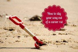 dig-your-way-out-rev