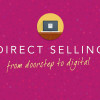 direct-selling
