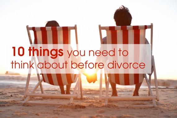 divorce-2