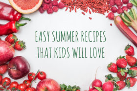 _easy-summer-recipes-that-kids-will-LOVE