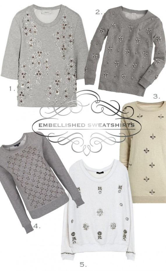 embellished-sweatshirts