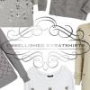 embellished-sweatshirts-feature